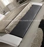 Möbel des populären Entwurfs-A516 moderne LED