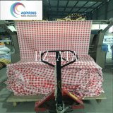 Напечатанная ткань 300dx300d Minimatt