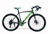 Bicicletas da competência de estrada da qualidade superior 700c/bicicleta estrada do machete