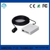 超スマートなCCTVシステム小型IPのカメラ