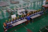ASTM B564 Incoloy 825 Corrosiebestendige Legering Ni-Fe-Cr