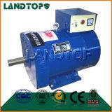 Список цен на товары альтернатора электромашинного генератора сбывания Landtop горячий