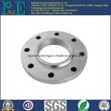 De Machinaal bewerkte Delen van de Legering van het Staal van de precisie CNC met AutoDelen