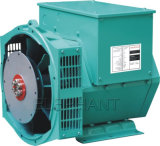 альтернатор 300kVA безщеточный Poweronly Stamford