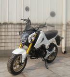 Motocicleta quente, esperta, motocicleta da estrada, alta qualidade