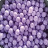 Boules en plastique de mer/boules en plastique plastique de l'océan Balls/Pond