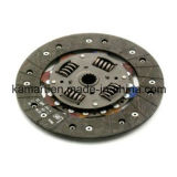 OEM 623119500/K011901 de nécessaire d'embrayage