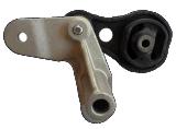 Motor & Transmissie van het Deel van de auto zetten de de Voor Juiste & RubberDg80-39-040 op