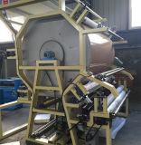 단화 물자 박판으로 만드는 기계