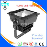 1000W LED Flood Light, alto potere LED Spot Light