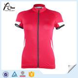 Use ropa personalizados Mujeres en bici