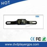 """170度バックミラービデオレコーダー車HD 2.4 """" DVRのカメラ"""