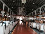compresseur d'air industriel mû par courroie de la vis 10HP (BD-10A)