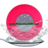 Waterdichte Spreker Bluetooth