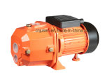Jusen ha fabbricato la pompa ad acqua centrifuga del CPM per nazionale
