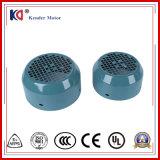 高圧の電気三相電気上昇モーター