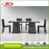 Напольная мебель, напольный стул, мебель ротанга