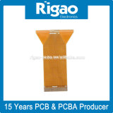 PWB flexível do poder superior, PWB do conetor da fonte de alimentação, placa do PWB da fonte de alimentação