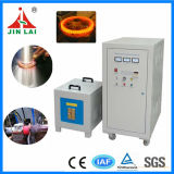 Хорошее Quality Induction Heating Machine для Hardening Annealing (JLC-80)