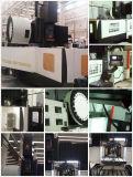 Tipo resistente máquina do pórtico Ty-Sp2503 de trituração da plaina