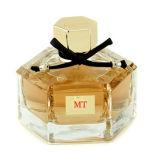 Homens marcados populares perfume (edição limitada)