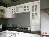 Импортированные шкафы Bc-036 ванной комнаты твердой древесины красного дуба