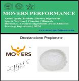 高性能液体クロマトグラフィーのステロイドホルモンのDrostanoloneのプロピオン酸塩