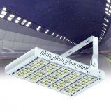 lampe IP65 de tunnel de la haute énergie DEL de modèle du module 150W