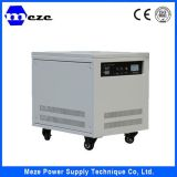 Induktiver AVR Voltage Regulator mit Meze Company 1kVA