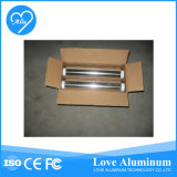Papel de embalaje del papel de aluminio