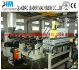 HDPE / PE géomembrane Extrusion machines (largeur de 8000mm)