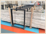 벽 훈장을%s 건축재료 색깔 고품질 은 회색 석회화 석판