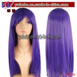 Вещество обслуживания Yiwu Китая парика Afro продукта волос самое лучшее (PS2045)