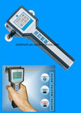 Yarn Copper Wire Fibre를 위한 손잡이 Dtm Digital Electronic Tension Meter (DTM502)
