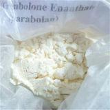 Trenbolone Enanthate Anabole Androgene Steroid Tren Engelse Bodybuilding Parabolan