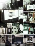 Ty-Sp2503bの高精度携帯用CNCのガントリーフライス盤