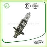 車のPeidelaiの製造業者のためのハロゲンヘッドライトの自動ランプH1