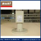 極度の利得1ケーブルの解決5150/5750 4出力クォードCバンドLNB (BT-380Q)