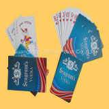 Colorful Designの特別なPlaying Cards Poker