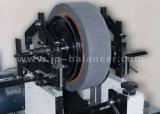 In evenwicht brengende Machine voor de Ventilator van de Rotor