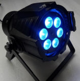 Produzent RGBW LED des wasserdichten NENNWERT Lichtes