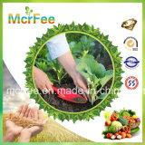 Fertilizzante composto 12-12-17 della fabbrica NPK per i coltivatori
