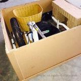 عمليّة بيع حارّة [فولدبل] 3 عجلة كهربائيّة سفر [إ-سكوتر]