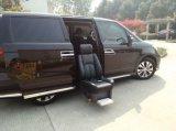 Girevole lusso e sollevamento Seat per Van mobilità