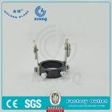 Électrode gicleur de découpage de Kingq P80 et électrode/P80