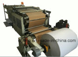 Photo machine rouleau de papier Cross Pellicule