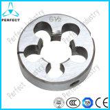 まっすぐな管ISO4231 Gの円形のダイス