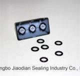 GOST 9833-73 Gummio-ring 235-250-85 bei 231*8.5mm mit NBR