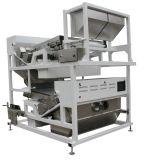 高度CCDの鉱石の光学ソート機械