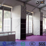 Packaged Floor Standing Aircon Portable Industrial Aire Acondicionado Central